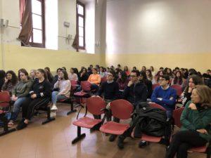Calendario Lauree Ca Foscari.Liceo Manin Progetto Scuola Ambasciatrice Del Parlamento