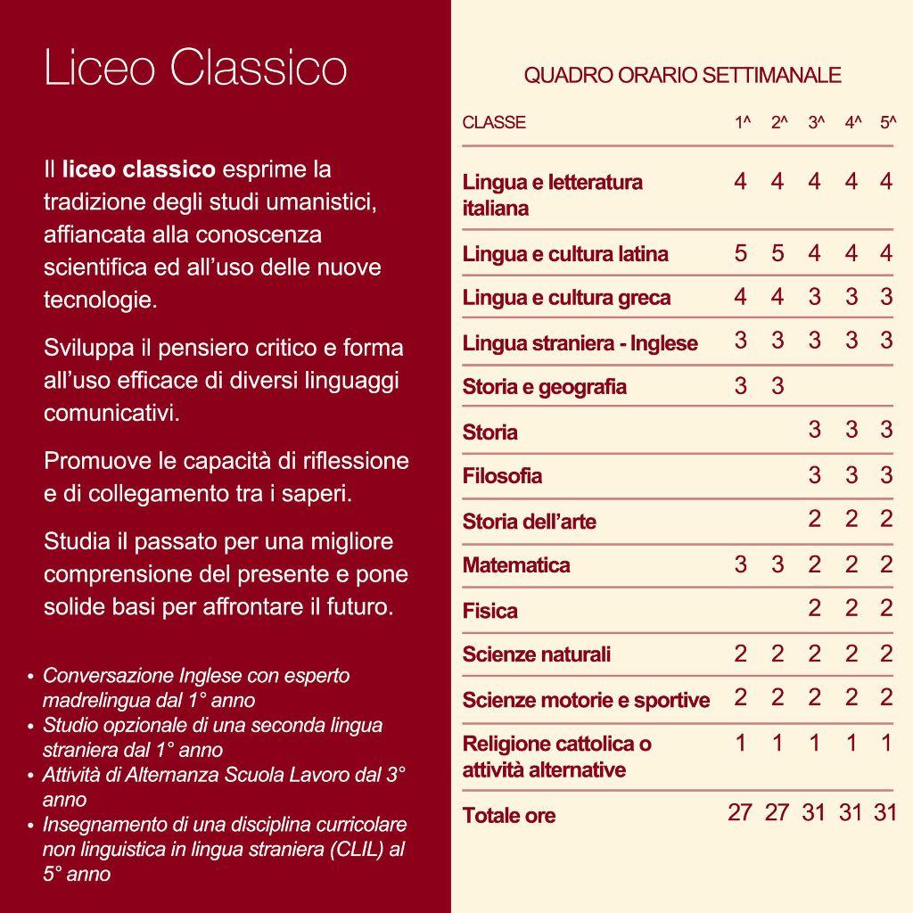 deplimanin-print-4 a 200 liceo classico